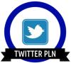 Twitter PLN