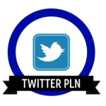 Twitter PLN2